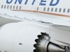 united-787-dreamliner-exterior_5