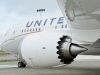 united-787-dreamliner-exterior_6