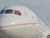 united-787-dreamliner-exterior_8