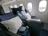 united-787-dreamliner-interior_4