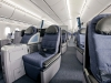 united-787-dreamliner-interior_5